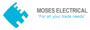 Moses Electrical